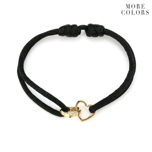 CHANA-GOLDEN-BRACELET-STAINLESS-STEEL-OLIVIA-KATE-PF1