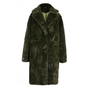 CHLOE-COAT-GREEN-PF1