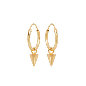 ER-CONE-HOOPS-GOLD-EARRINGS-PF