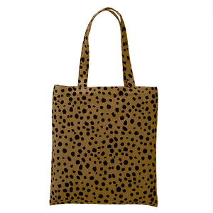 LEOPARD-CAMEL-TOTE-BAG-PF1-CANVAS-TAS