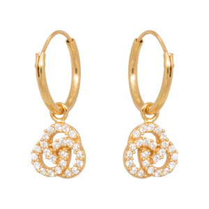 ER-LOVE-CIRCLE-HOOPS-GOLD-EARRINGS-PF