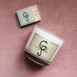 ME&MATS-BOX-VERY-MATCHA-CANDLE-SF1