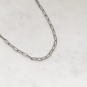 MJ-JANICE-SILVER-NECKLACE-SF1