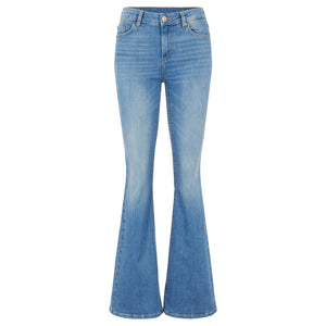 DENIM-FLARED-JEANS-DELLY-PF1