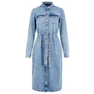 Namir Denim - Dress