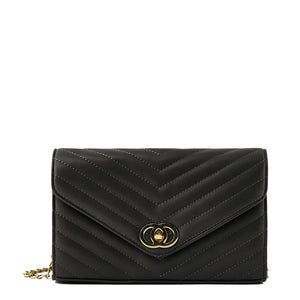 DONA-BLACK-BAG-PF1