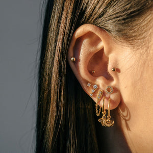 ER-ZIRCONIA-CONE-GOLDEN-EARRINGS-SF