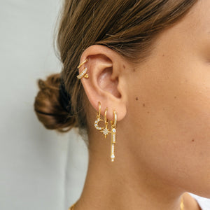 ER-CHUNKY-ZIRCONIA-GOLDEN-HOOPS-SF1
