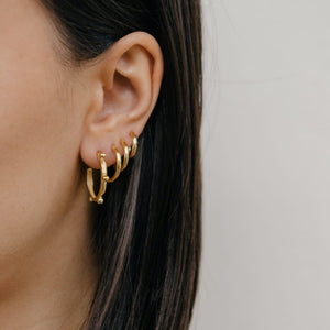 ER-MIDI-GOLD-HOOPS-EARRINGS-SF