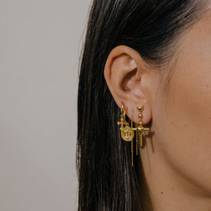 EAR-DETAILED-HEART-GOLD-EARRINGS-SF