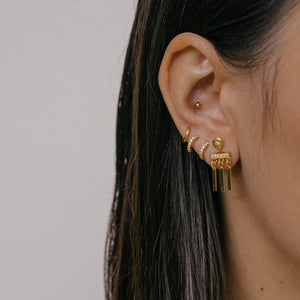 ER-ZIRCONIA-HOOPS-GOLD-EARRINGS-SF