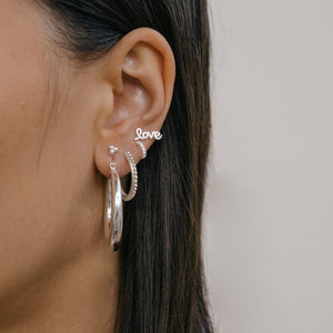 ER-ZIRCONIA-HOOPS-SILVER-EARRINGS-SF1