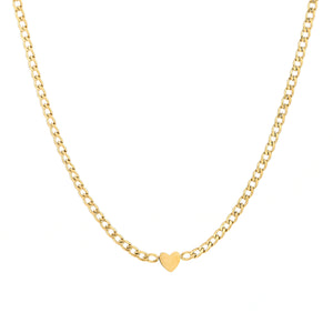 DULCE-GOLDEN-NECKLACE-PF1