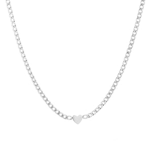 DULCE-SILVER-NECKLACE-PF1