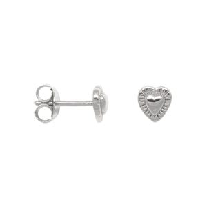 ER-DETAILED-HEART-SILVER-EARRINGS-PF