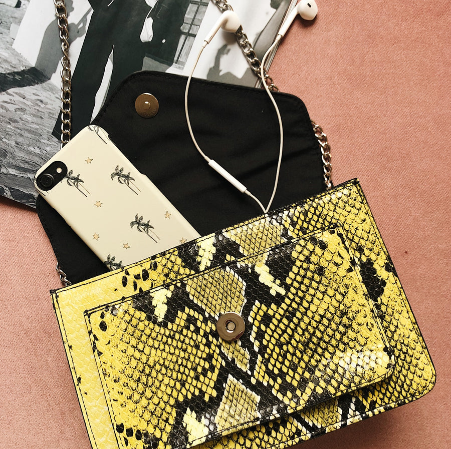 PIECES-CLAIRE-YELLOW-BAG-PF