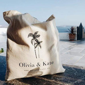 Ok-OLIVIA-KATE-BAG-SF2