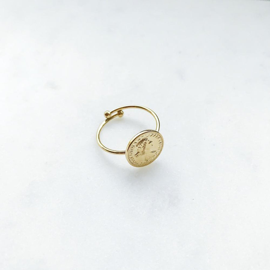 SWEET7-COIN-GOLD-RING-PF