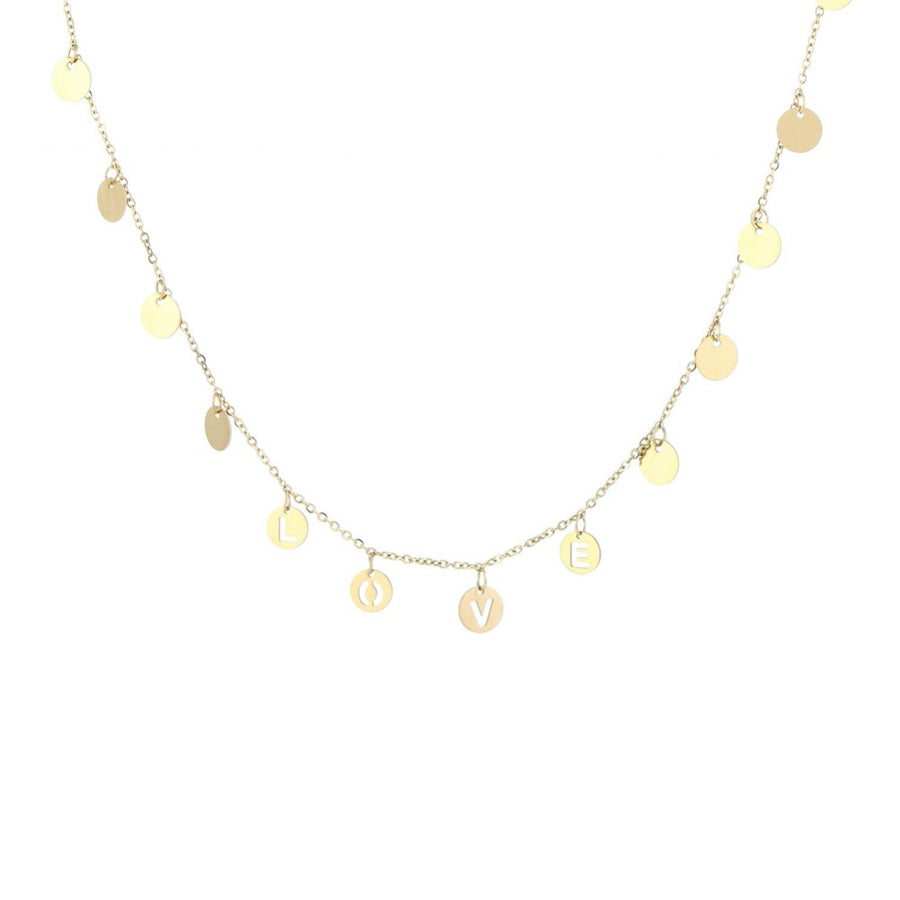 ELAINE-GOLDEN-NECKLACE-LOVE-GOUD-KETTING-PF1