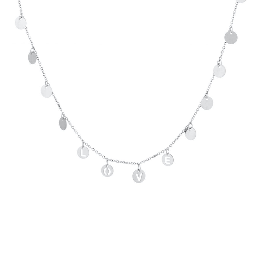 ELAINE-SILVER-NECKLACE-LOVE-ZILVER-KETTING-PF1
