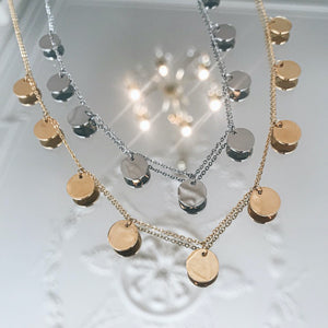 ELLA-SILVER-NECKLACE-PF2
