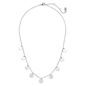 ELLA-SILVER-NECKLACE-PF1