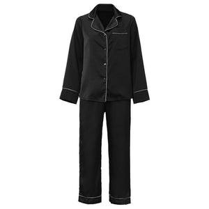 ELORA-NIGHT-SET-BLACK-PF1