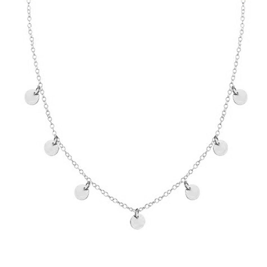 MJ-ELYNN-SILVER-NECKLACE-PF1