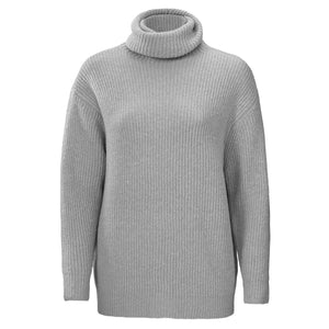 FASHIONLINE-EMILIA-GREY-KNIT-PF