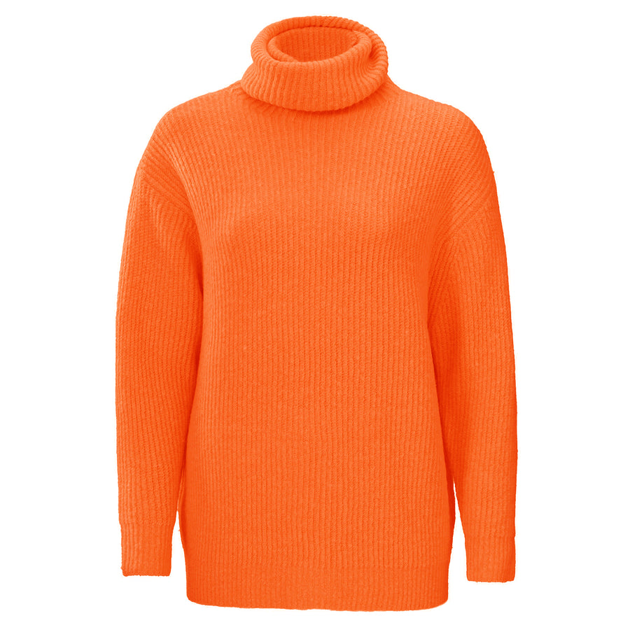 VINTAGEDRESSING-EMILIA-ORANGE-KNIT-PF