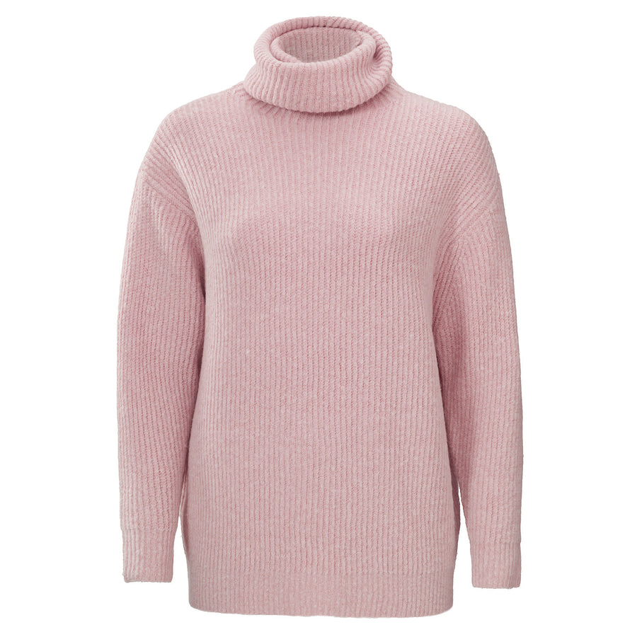 VINTAGEDRESSING-EMILIA-PINK-KNIT-PF