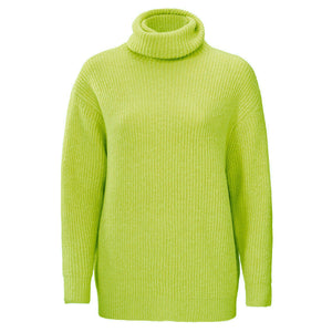 VINTAGEDRESSING-EMILIA-LIME-KNIT-PF