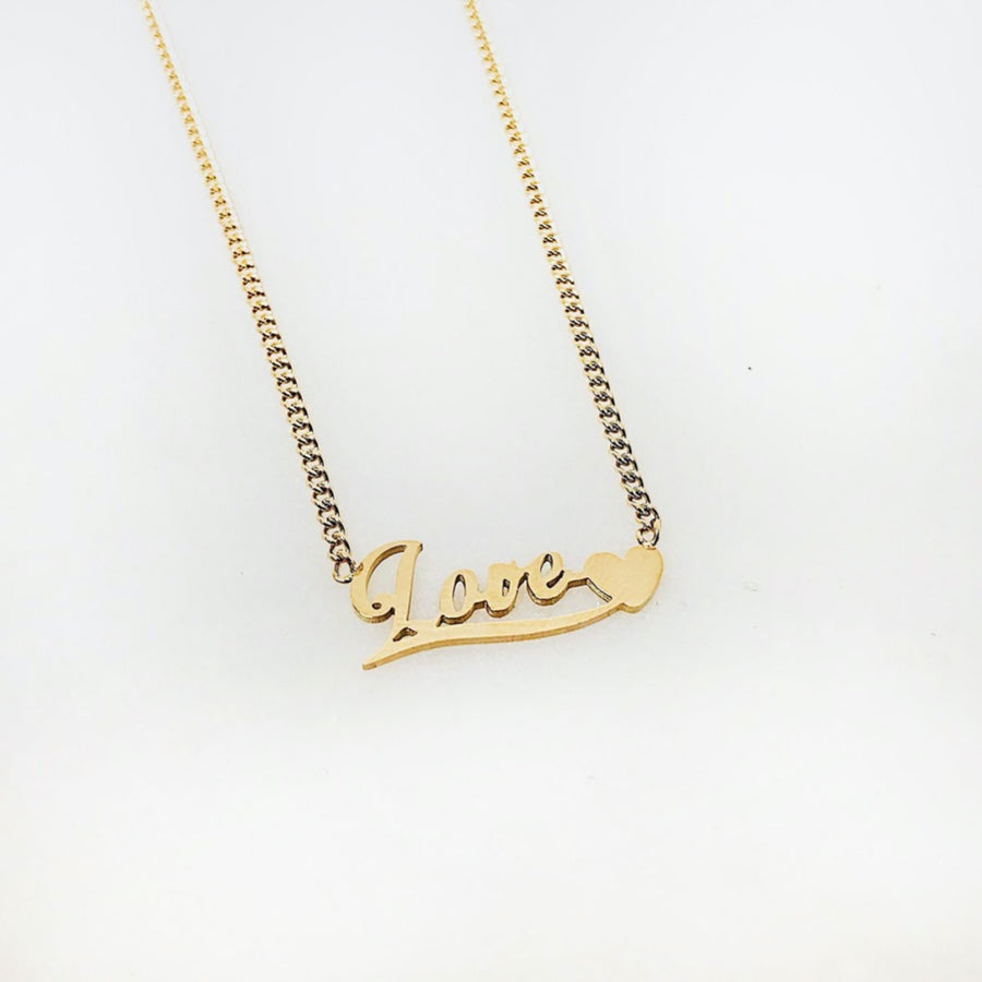 EMMY-GOLDEN-NECKLACE-LOVE-KETTING-PF1