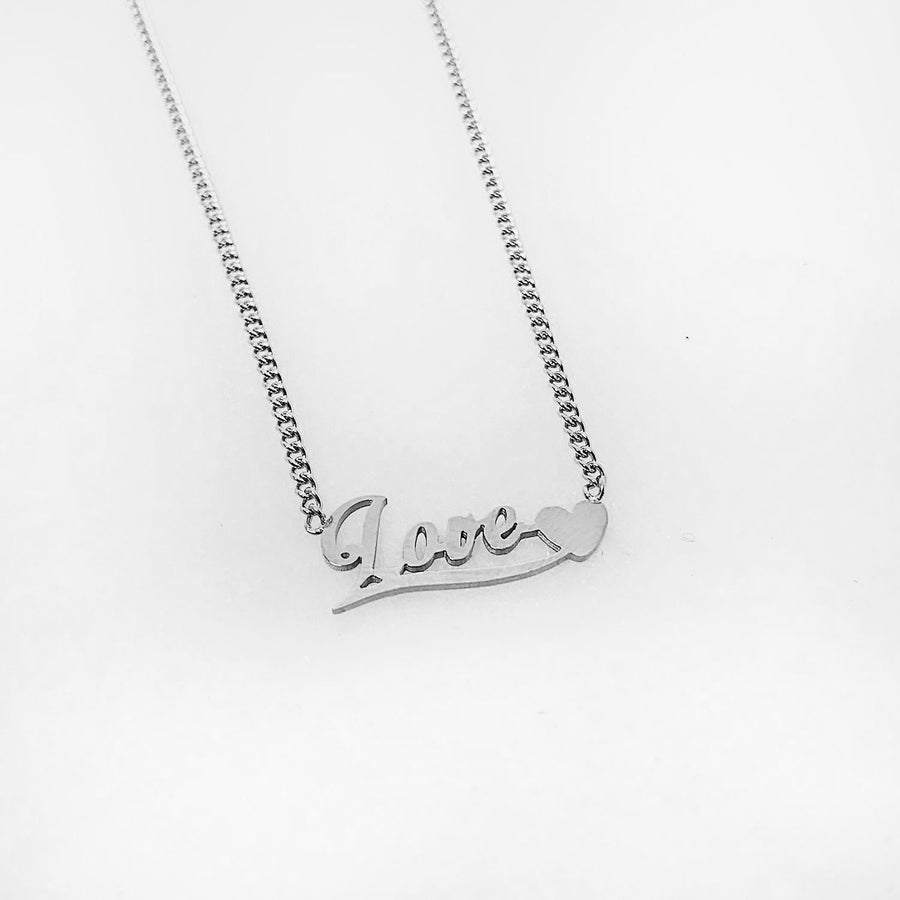 EMMY-SILVER-NECKLACE-LOVE-KETTING-PF1