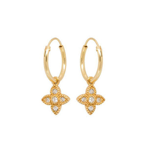 ELINE-ROSINA-ESSENTIAL-ZIRCONIA-GOLDEN-GOLD-DIAMONDS-PF