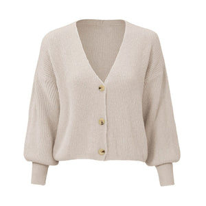 ESTELLE-TAUPE-CARDIGAN-LABEL-VEST-KNIT-PF1