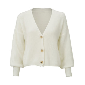 ESTELLE-WHITE-CARDIGAN-LABEL-VEST-WIT-PF1