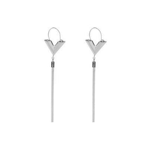 YEHWANG-VIENNA-SILVER-EARRINGS-PF