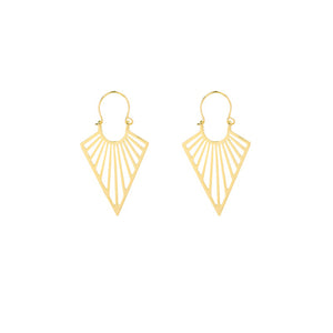 YEHWANG-JAEL-GOLD-EARRINGS-PF