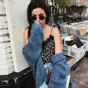 FELICE-BLUE-CARDIGAN-SF