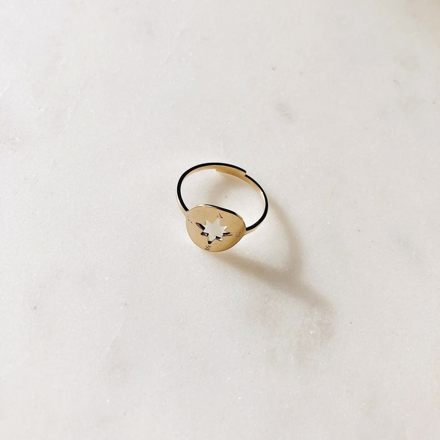 S7-TRAVEL-GOLD-RING-PF