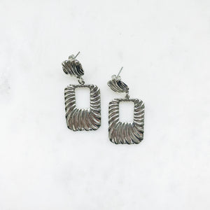 IRENE-SILVER-EARRINGS-SF1