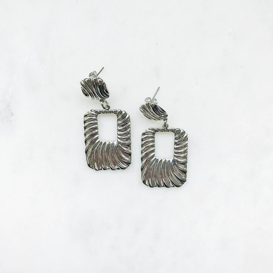 IRENE-SILVER-EARRINGS-PF1