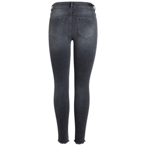 PIECES-FIVE-DELLY-GREY-JEANS-PF2