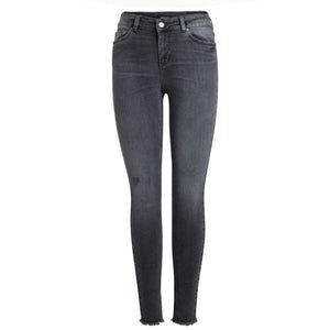 PIECES-FIVE-DELLY-GREY-JEANS-PF