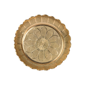 FLOWER-GOLDEN-BOWL-PF1