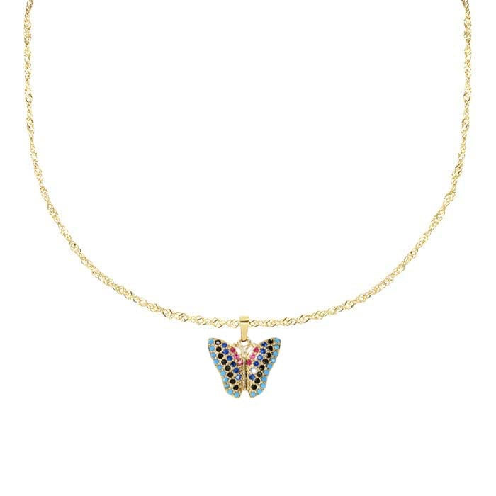 MJ-FLORA-GOLDEN-NECKLACE-PF1