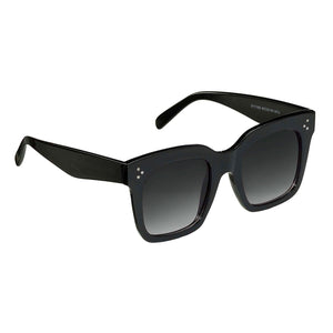 LO-BLACK-SUNGLASSES-PF1