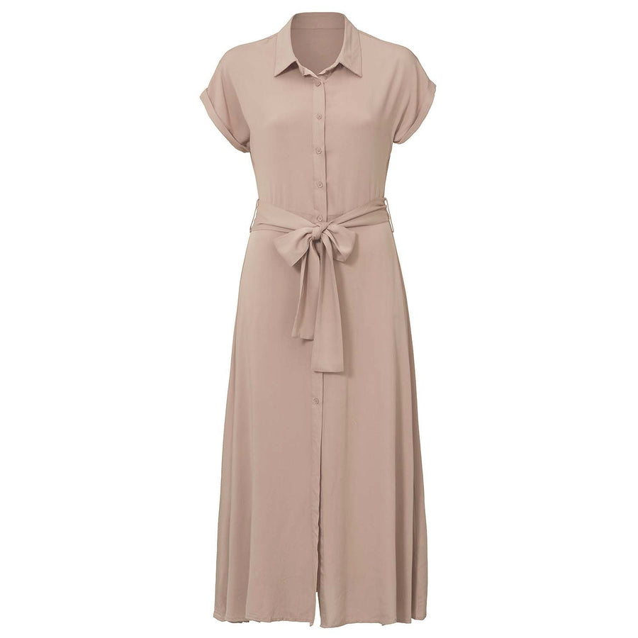 MELROSE-BEIGE-DRESS-PF1