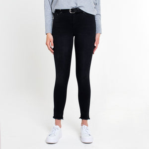 PIECES-FIVE-DELLY-JEANS-BLACK-SF4